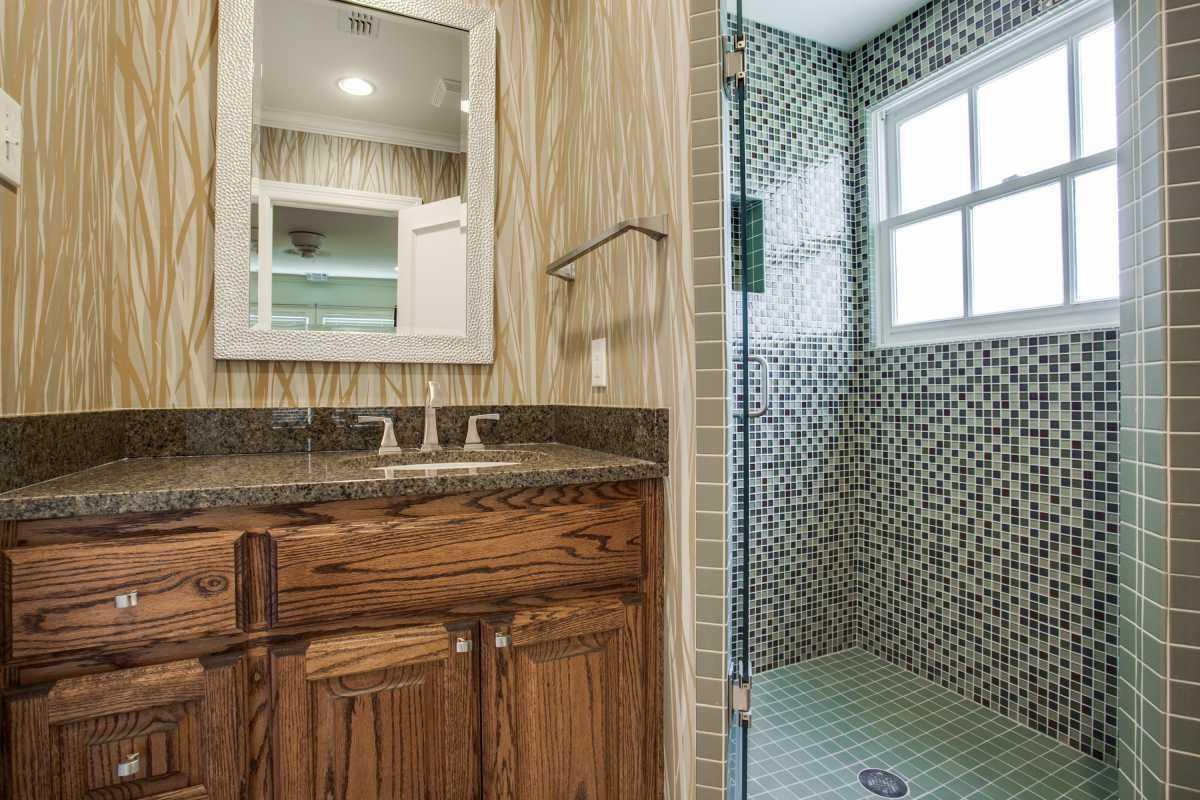 Sold Property | 3616 Rosedale Avenue Dallas, TX 75205 24
