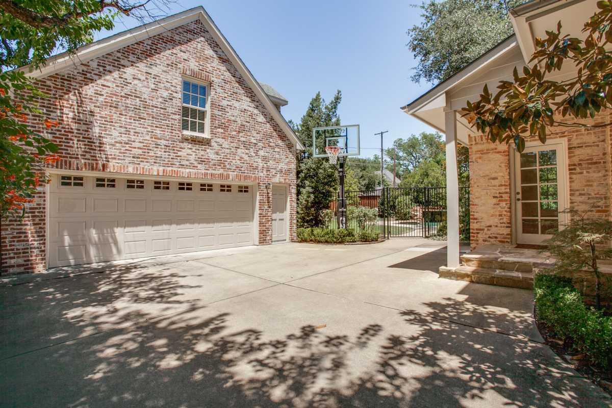Sold Property | 3616 Rosedale Avenue Dallas, TX 75205 28