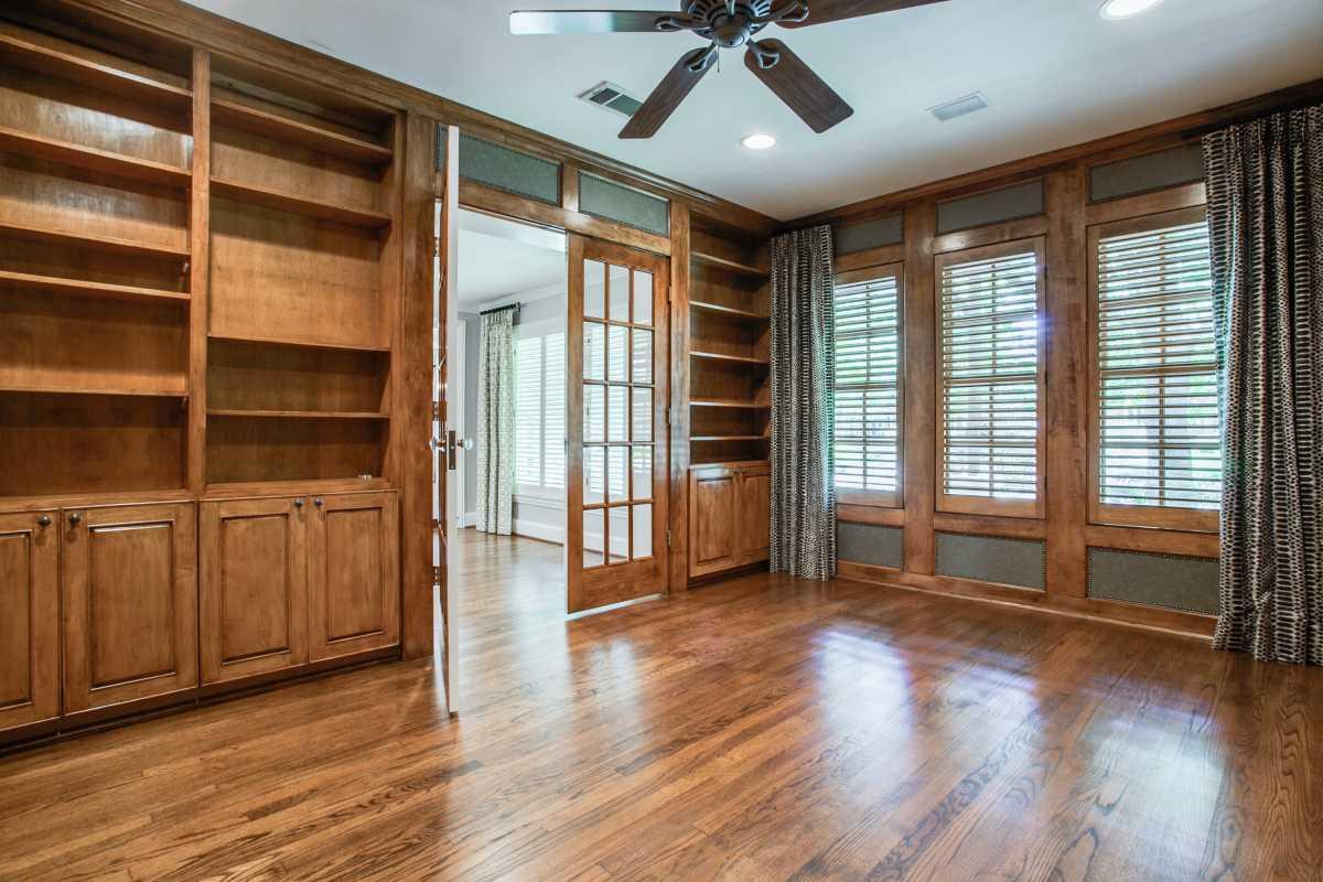Sold Property | 3616 Rosedale Avenue Dallas, TX 75205 5