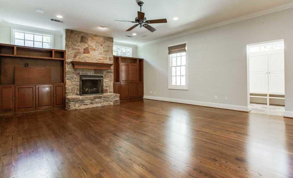 Sold Property | 3616 Rosedale Avenue Dallas, TX 75205 6