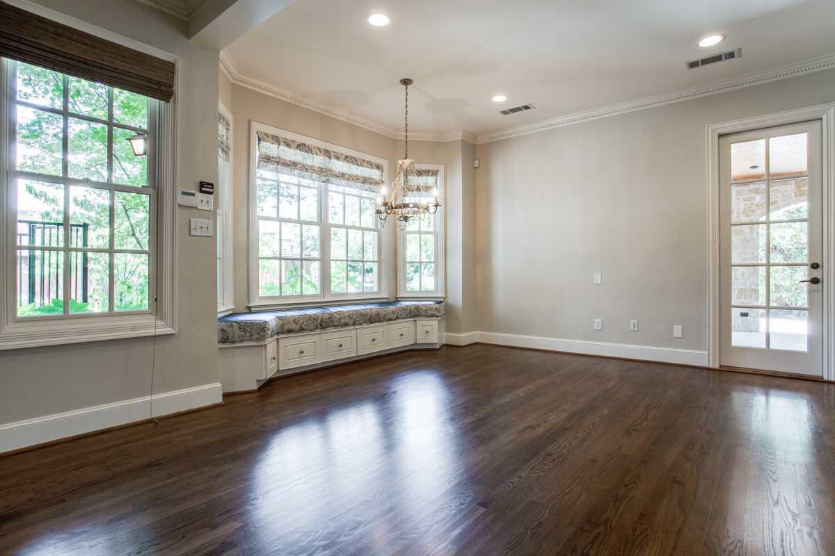 Sold Property | 3616 Rosedale Avenue Dallas, TX 75205 8