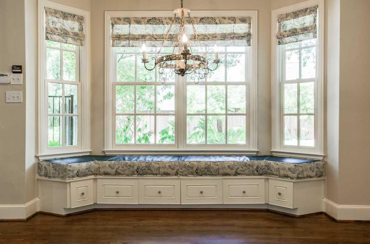 Sold Property | 3616 Rosedale Avenue Dallas, TX 75205 9