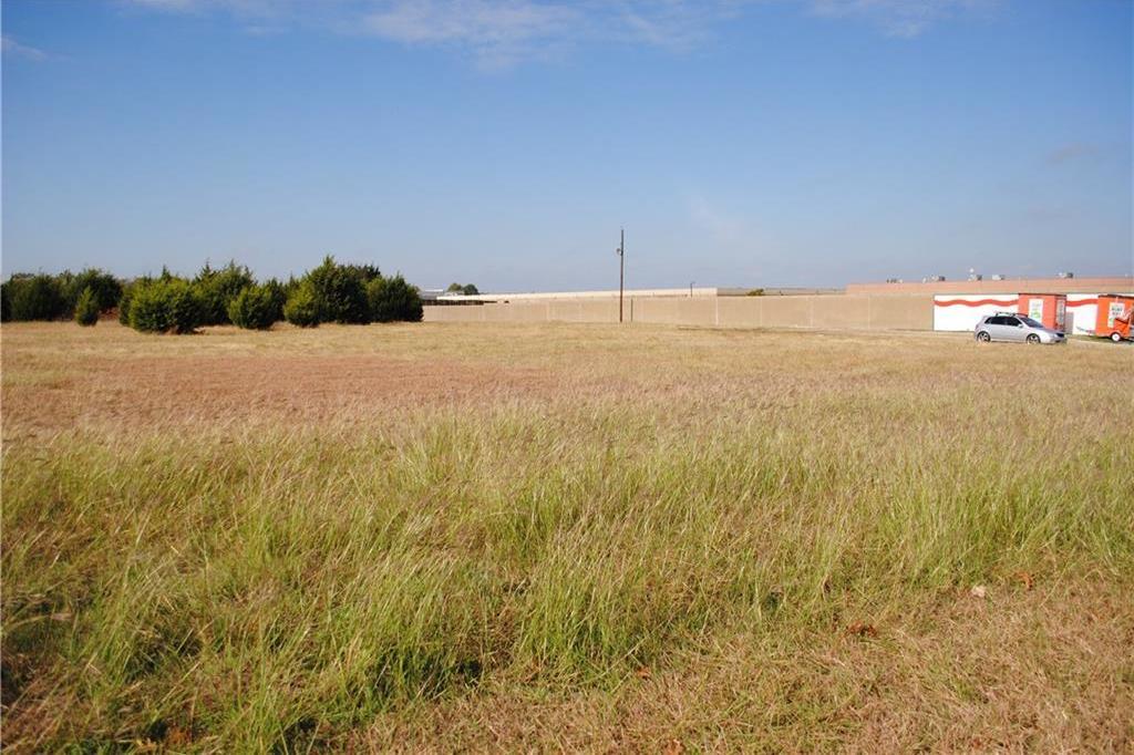 Sold Property   4018 Finch Avenue Dallas, Texas 75237 2
