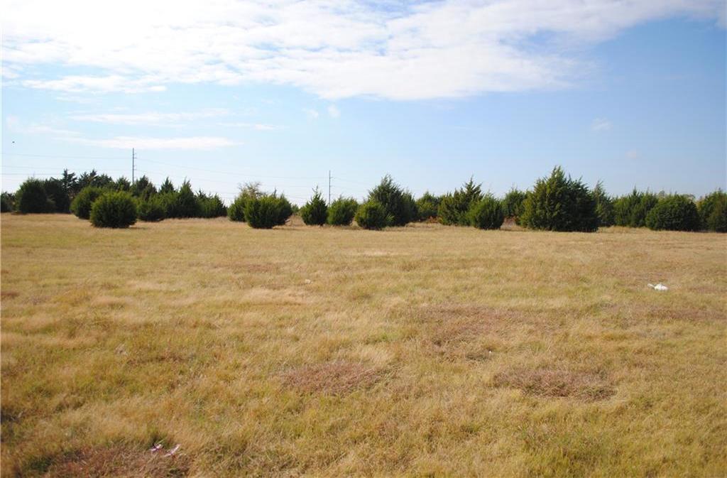 Sold Property   4018 Finch Avenue Dallas, Texas 75237 3
