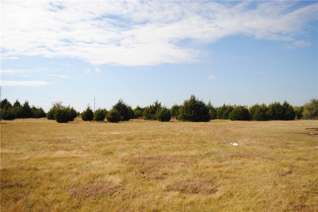 Sold Property   4018 Finch Avenue Dallas, Texas 75237 4