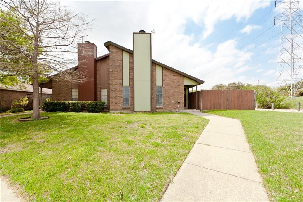 Sold Property | 2223 Daniel Way Carrollton, Texas 75006 0