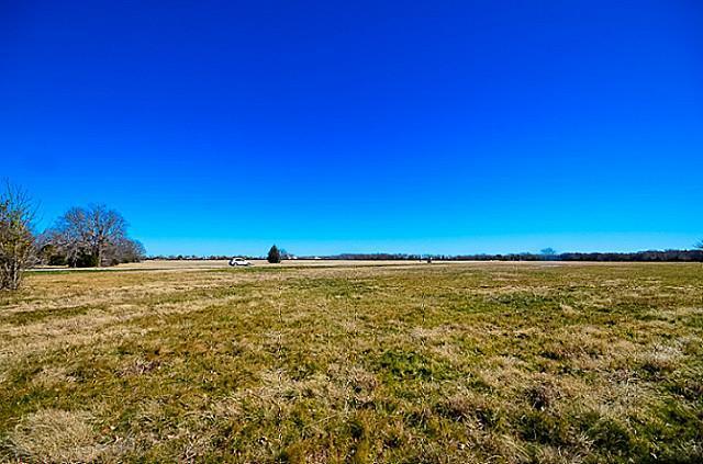 Sold Property | L 370 Polaris Drive Corsicana, Texas 75109 10