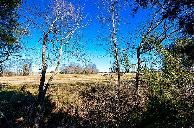 Sold Property | L 370 Polaris Drive Corsicana, Texas 75109 13