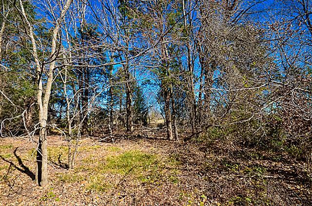Sold Property | L 370 Polaris Drive Corsicana, Texas 75109 15