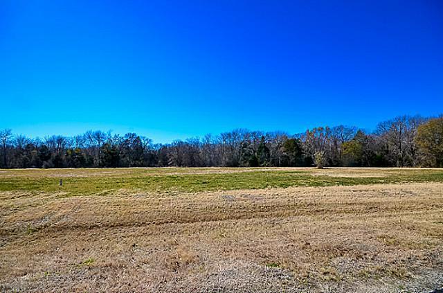 Sold Property | L 370 Polaris Drive Corsicana, Texas 75109 1