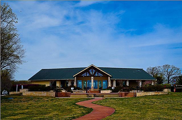Sold Property | L 370 Polaris Drive Corsicana, Texas 75109 19