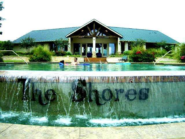 Sold Property | L 370 Polaris Drive Corsicana, Texas 75109 20
