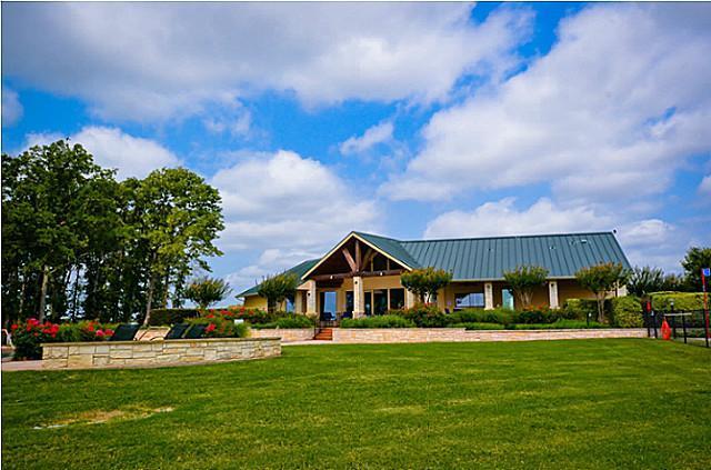 Sold Property | L 370 Polaris Drive Corsicana, Texas 75109 21