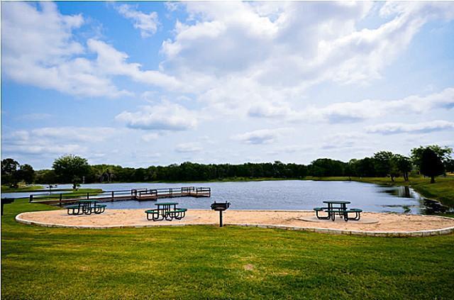 Sold Property | L 370 Polaris Drive Corsicana, Texas 75109 22