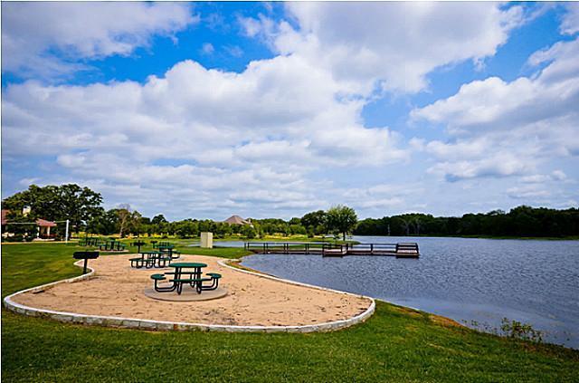 Sold Property | L 370 Polaris Drive Corsicana, Texas 75109 23