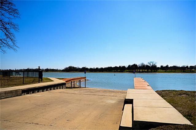 Sold Property | L 370 Polaris Drive Corsicana, Texas 75109 24