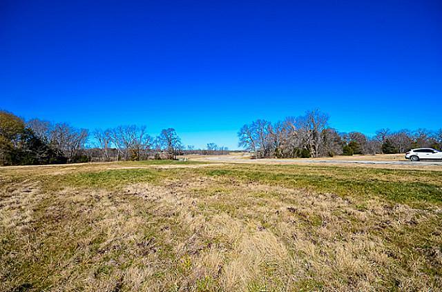Sold Property | L 370 Polaris Drive Corsicana, Texas 75109 2
