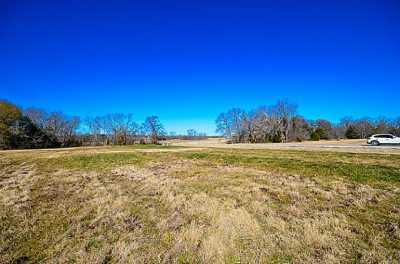 Sold Property | L 370 Polaris Drive Corsicana, Texas 75109 2