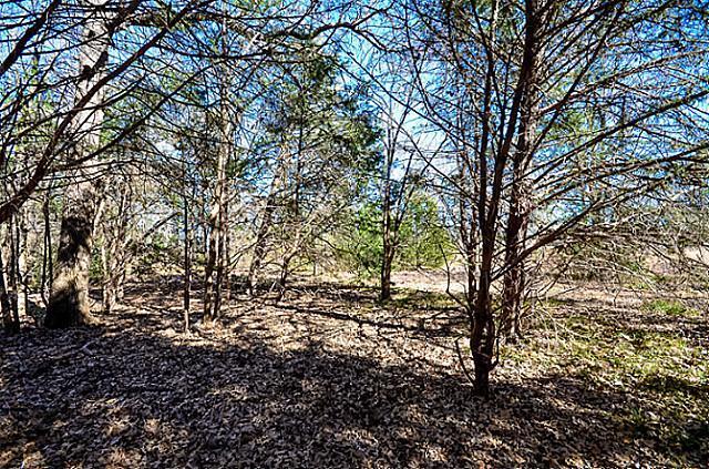 Sold Property | L 370 Polaris Drive Corsicana, Texas 75109 4