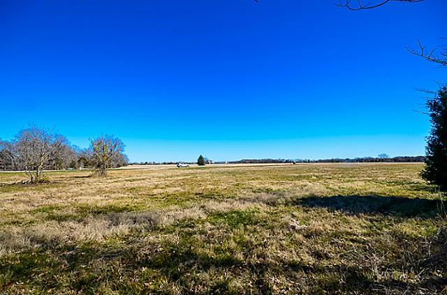 Sold Property | L 370 Polaris Drive Corsicana, Texas 75109 5