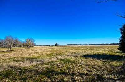 Sold Property | L 370 Polaris Drive Corsicana, Texas 75109 5