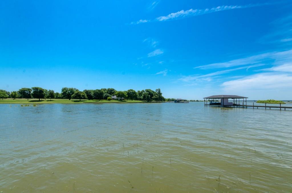 Sold Property | L 38 Shoreline Road Corsicana, Texas 75144 9