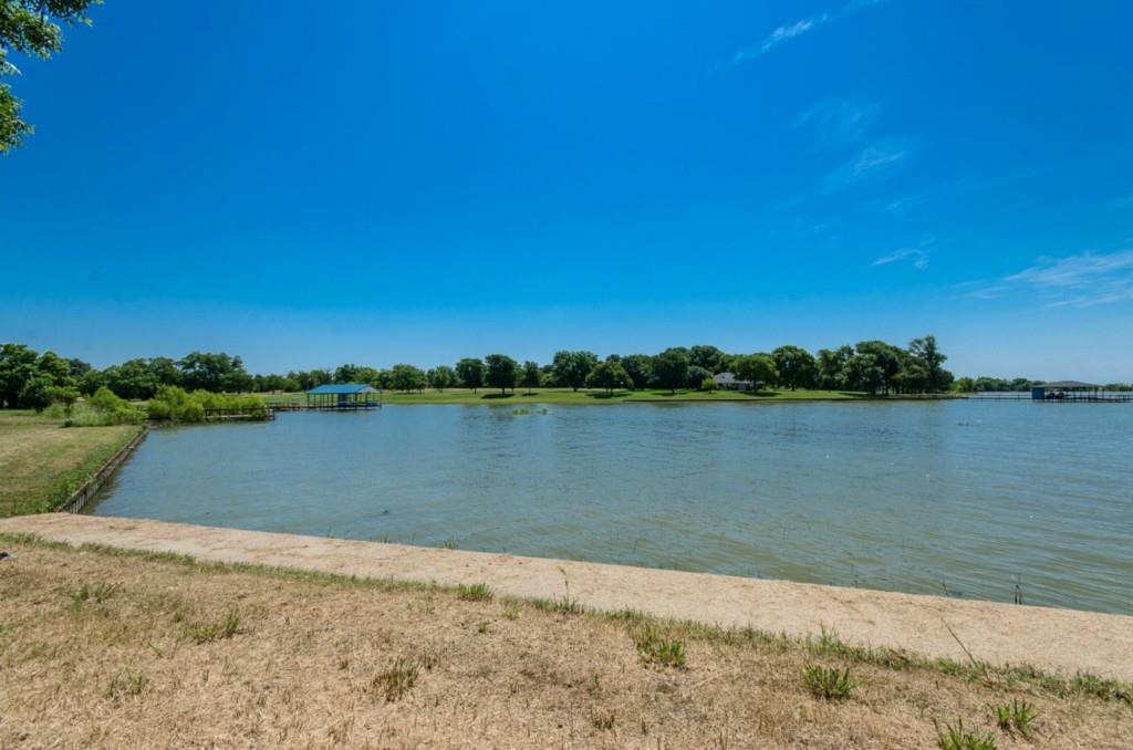 Sold Property | L 38 Shoreline Road Corsicana, Texas 75144 10