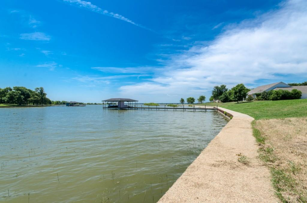 Sold Property | L 38 Shoreline Road Corsicana, Texas 75144 11