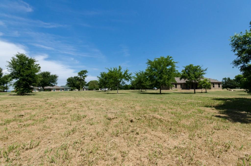 Sold Property | L 38 Shoreline Road Corsicana, Texas 75144 12