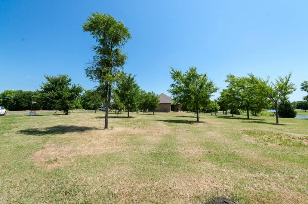 Sold Property | L 38 Shoreline Road Corsicana, Texas 75144 13