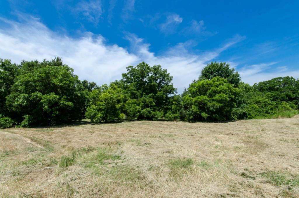 Sold Property | L 38 Shoreline Road Corsicana, Texas 75144 14
