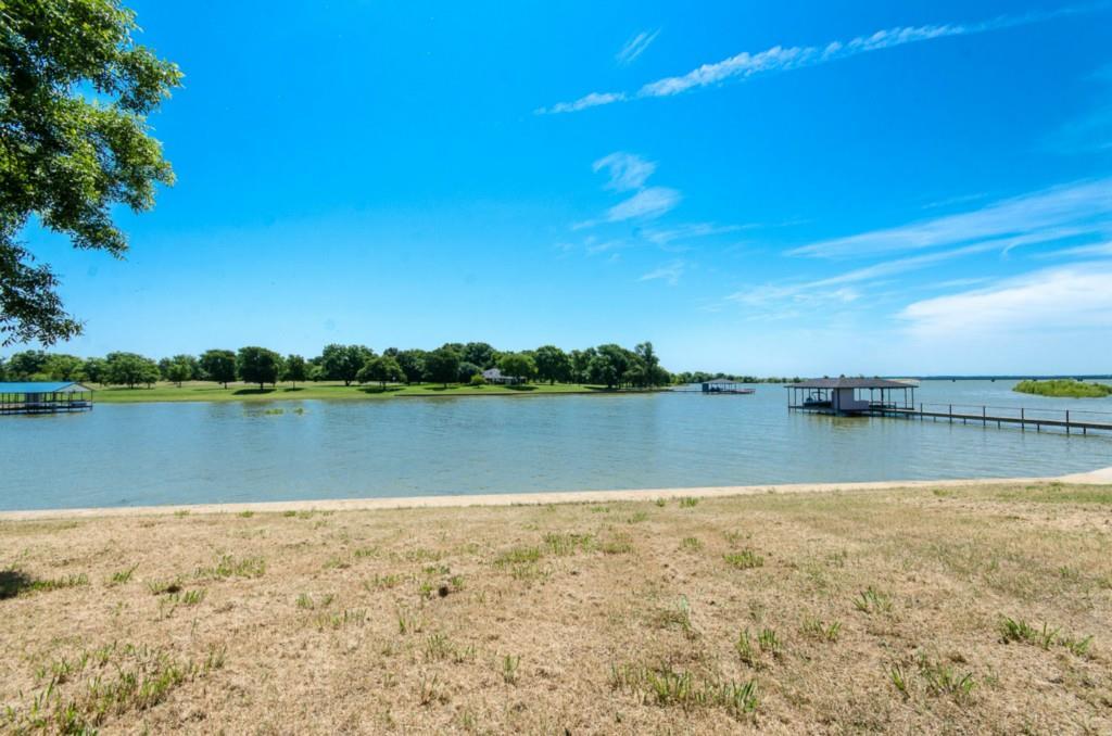 Sold Property | L 38 Shoreline Road Corsicana, Texas 75144 15