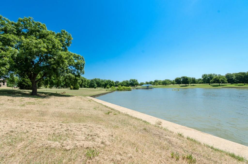Sold Property | L 38 Shoreline Road Corsicana, Texas 75144 16