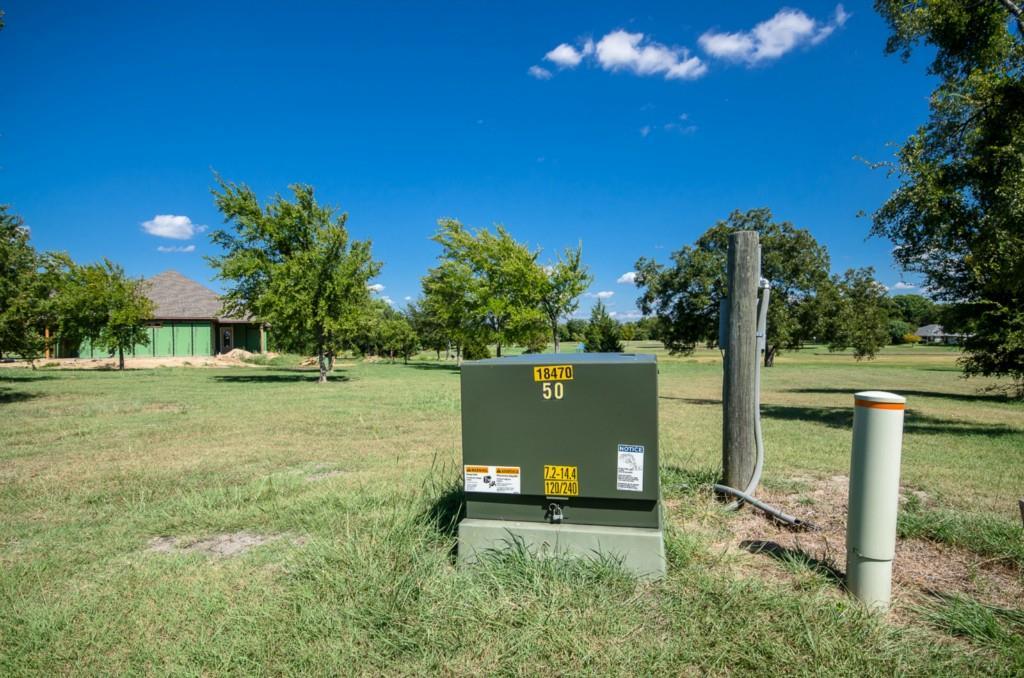 Sold Property | L 38 Shoreline Road Corsicana, Texas 75144 19