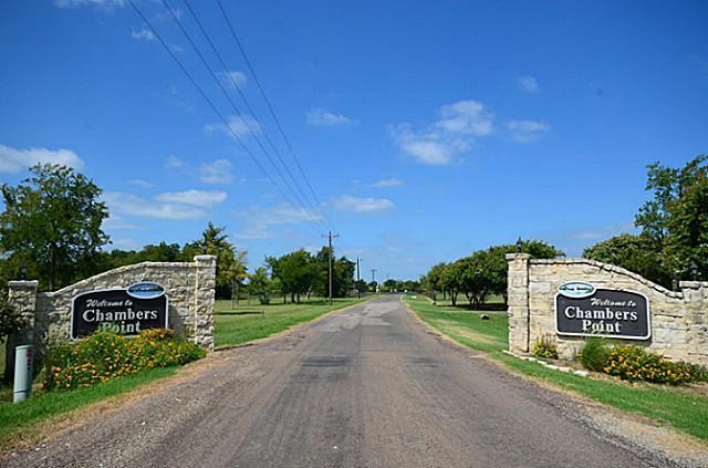 Sold Property | L 38 Shoreline Road Corsicana, Texas 75144 21