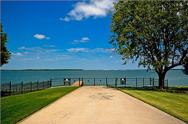 Sold Property | L 38 Shoreline Road Corsicana, Texas 75144 23