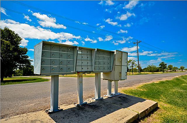 Sold Property | L 38 Shoreline Road Corsicana, Texas 75144 24