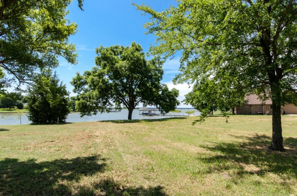 Sold Property | L 38 Shoreline Road Corsicana, Texas 75144 3
