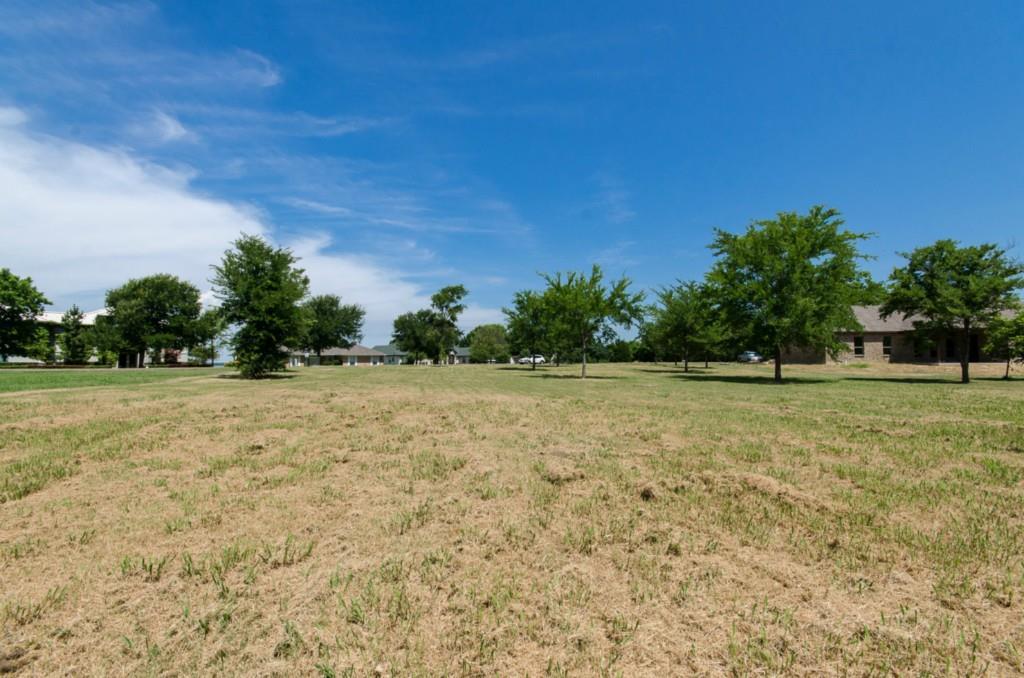 Sold Property | L 38 Shoreline Road Corsicana, Texas 75144 4