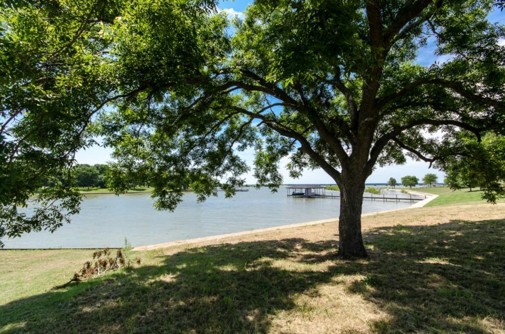 Sold Property | L 38 Shoreline Road Corsicana, Texas 75144 5
