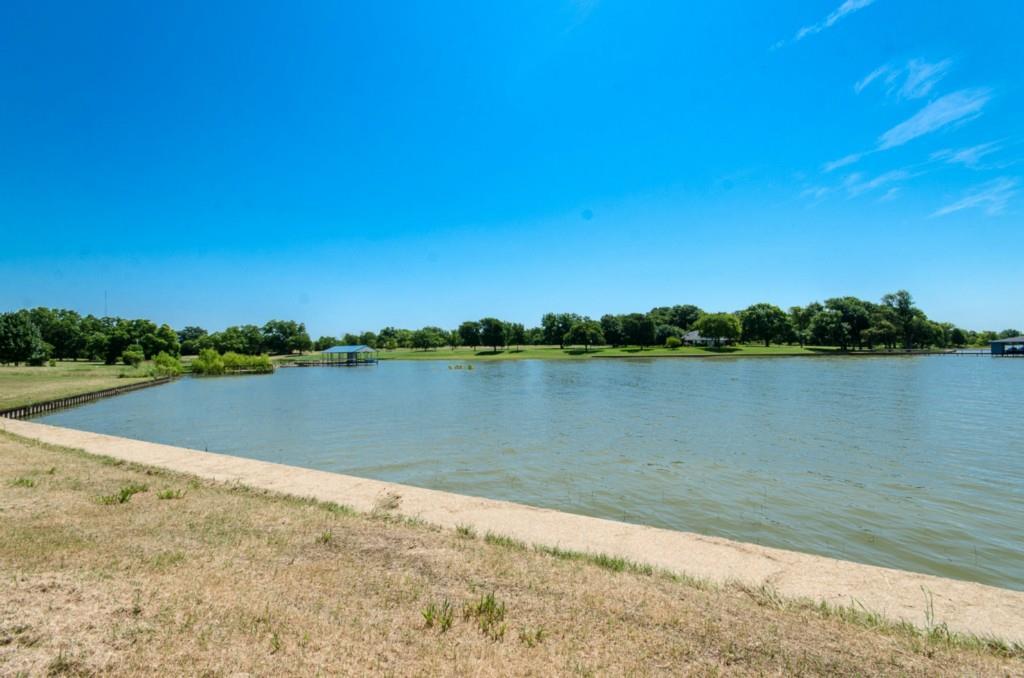 Sold Property | L 38 Shoreline Road Corsicana, Texas 75144 7