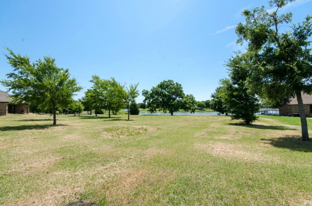 Sold Property | L 38 Shoreline Road Corsicana, Texas 75144 8
