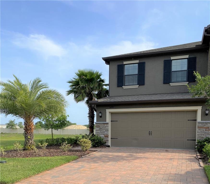 Sold Property | 3280 GENTLE DELL  COURT WESLEY CHAPEL, FL 33543 1