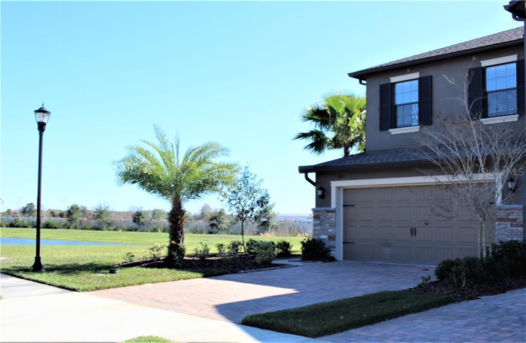 Sold Property | 3280 GENTLE DELL  COURT WESLEY CHAPEL, FL 33543 2