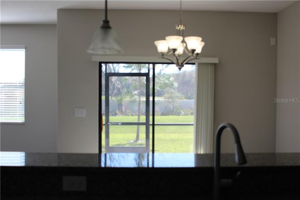 Sold Property | 3280 GENTLE DELL  COURT WESLEY CHAPEL, FL 33543 11