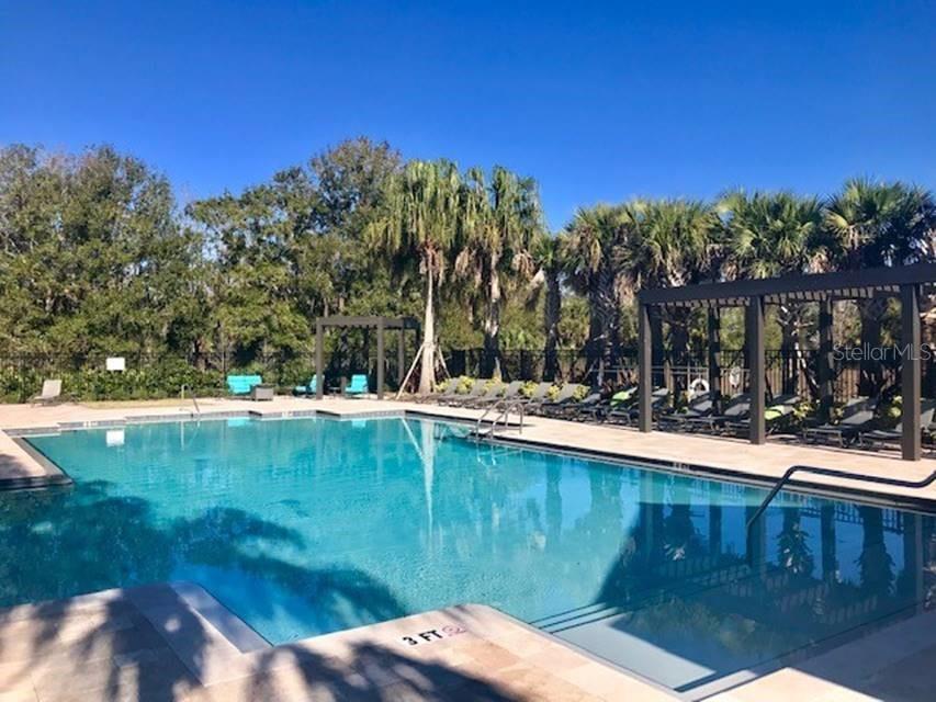 Sold Property | 3280 GENTLE DELL  COURT WESLEY CHAPEL, FL 33543 18