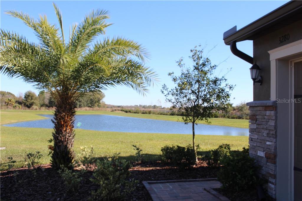 Sold Property | 3280 GENTLE DELL  COURT WESLEY CHAPEL, FL 33543 3