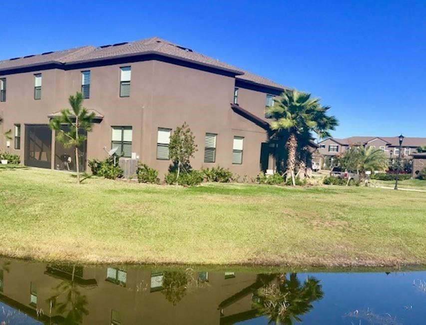 Sold Property | 3280 GENTLE DELL  COURT WESLEY CHAPEL, FL 33543 4