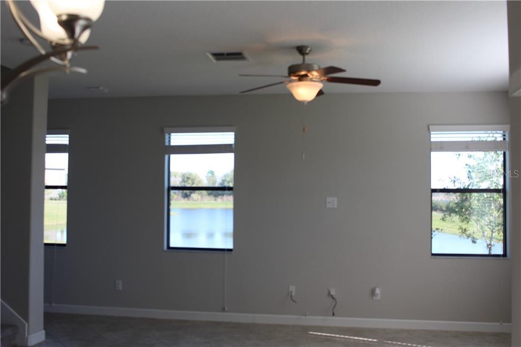Sold Property | 3280 GENTLE DELL  COURT WESLEY CHAPEL, FL 33543 6