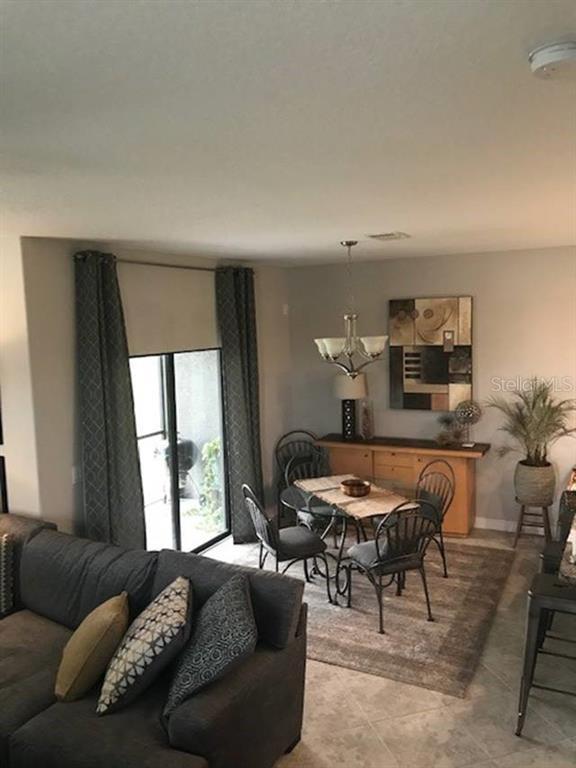 Sold Property | 3280 GENTLE DELL  COURT WESLEY CHAPEL, FL 33543 9